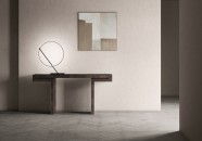 lampade-design-2021-kundalini