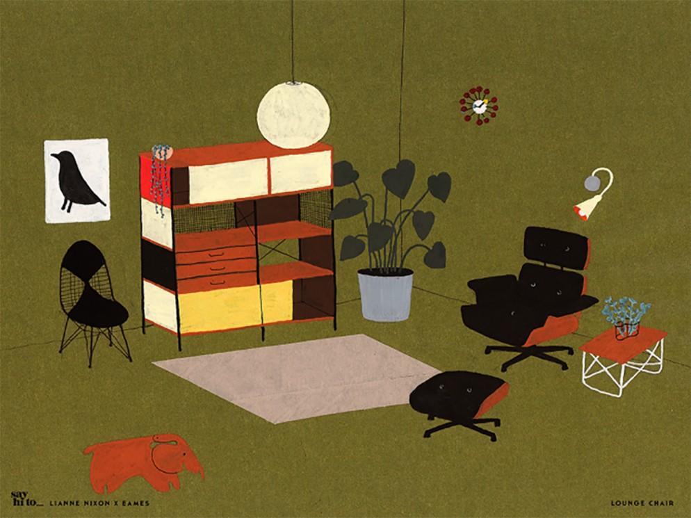 Lianne-Nixon-illustratori_living-corriere  (2)