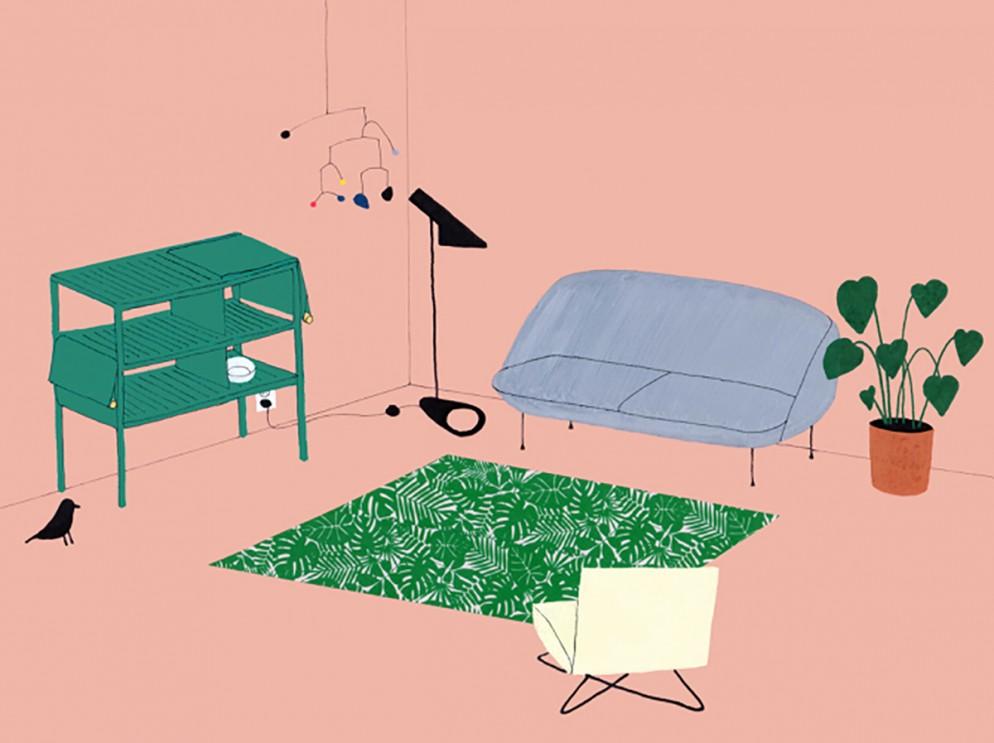 Lianne-Nixon-illustratori_living-corriere  (3)