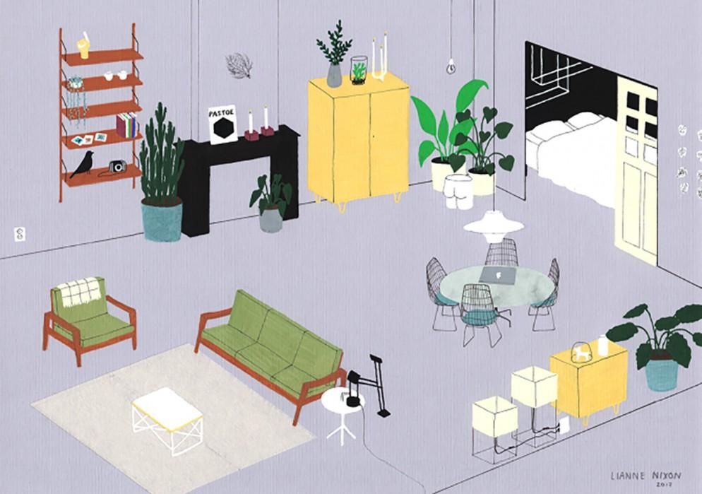 Lianne-Nixon-illustratori_living-corriere  (4)