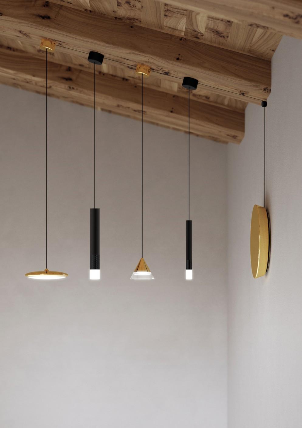 lampade-design-2021-linealight