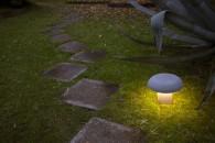 lampade-design-2021-martinelli-luce