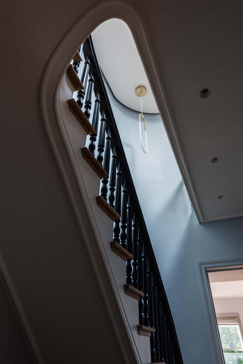 MKCA-Washington-house-foto-Alan-Tansey-28