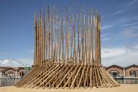 Foto Marco Zorzanello - Courtesy La Biennale di Venezia