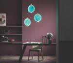 lampade-design-2021-masiero