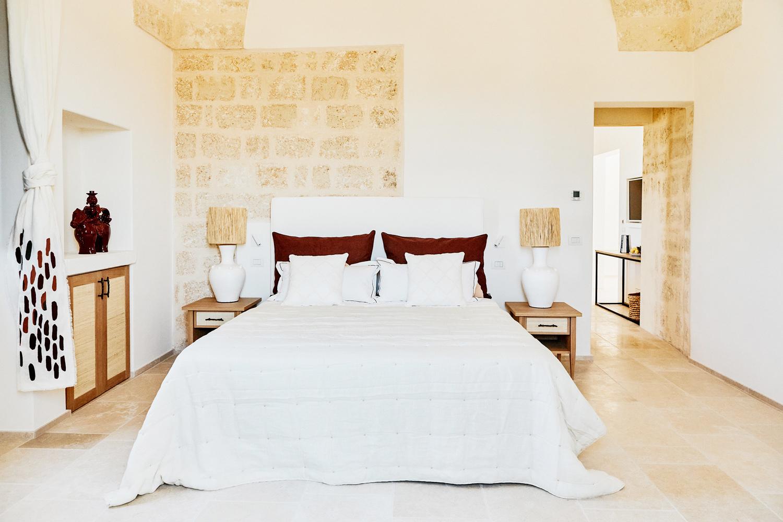 Masseria-Calderisi-Rooms-40