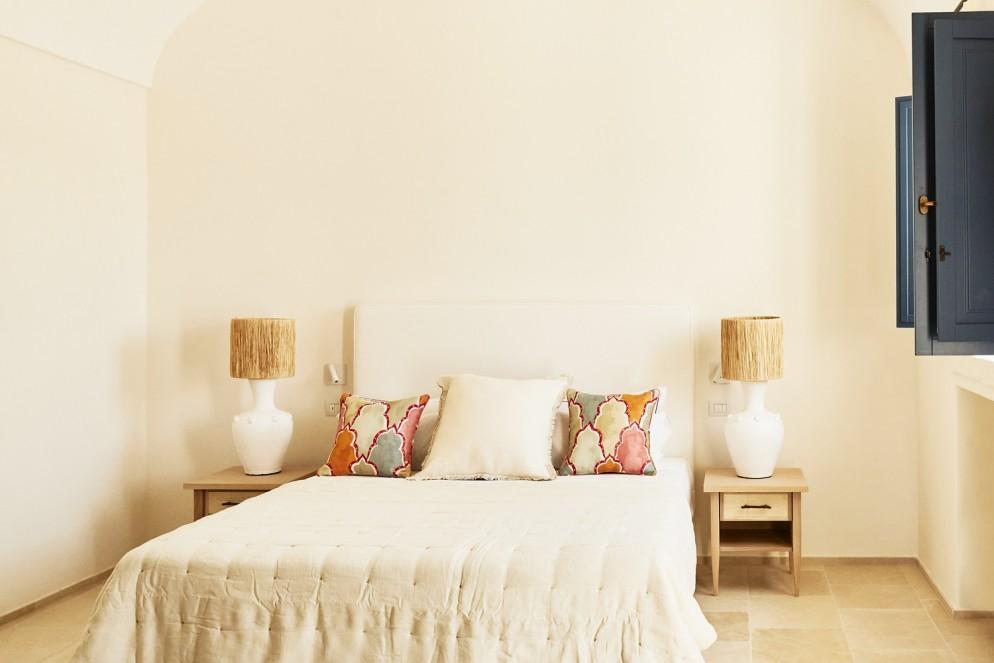Masseria-Calderisi-Rooms-62