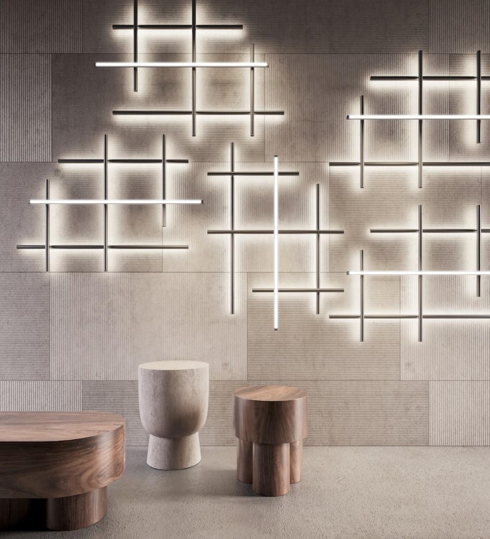 lampade-design-2021-panzeri