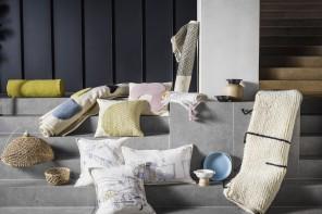 Amman, Bangkok, Delhi: Ia nuova collezione IKEA punta sull'artigianato locale