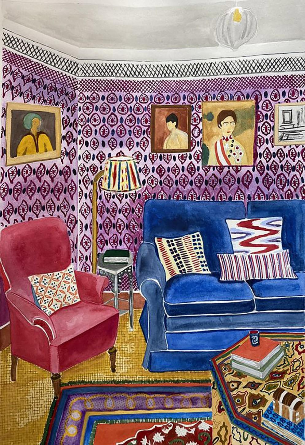 Pamela-Jaccarino-illustratori_living-corriere (3)