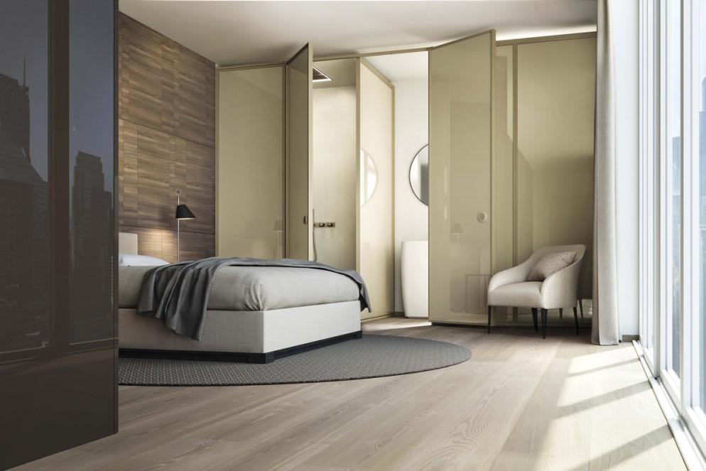 Room 04_04_Suite_Vismaravetro