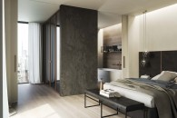Room 05_01_Suite_Vismaravetro