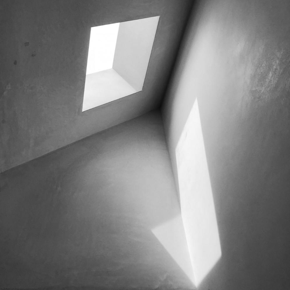 Sanlorenzo_A point of view_Home_by John Pawson 04