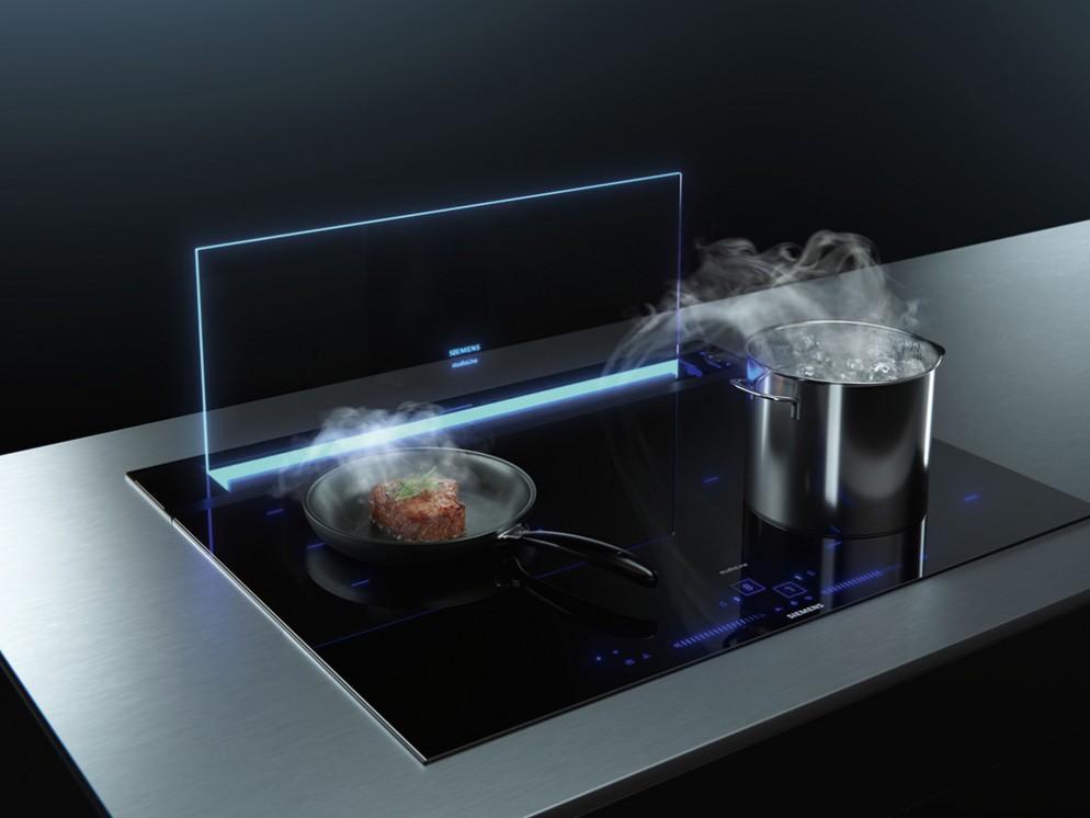 Siemens-Home-Appliances-glassdraftAir_Teaser_4_3
