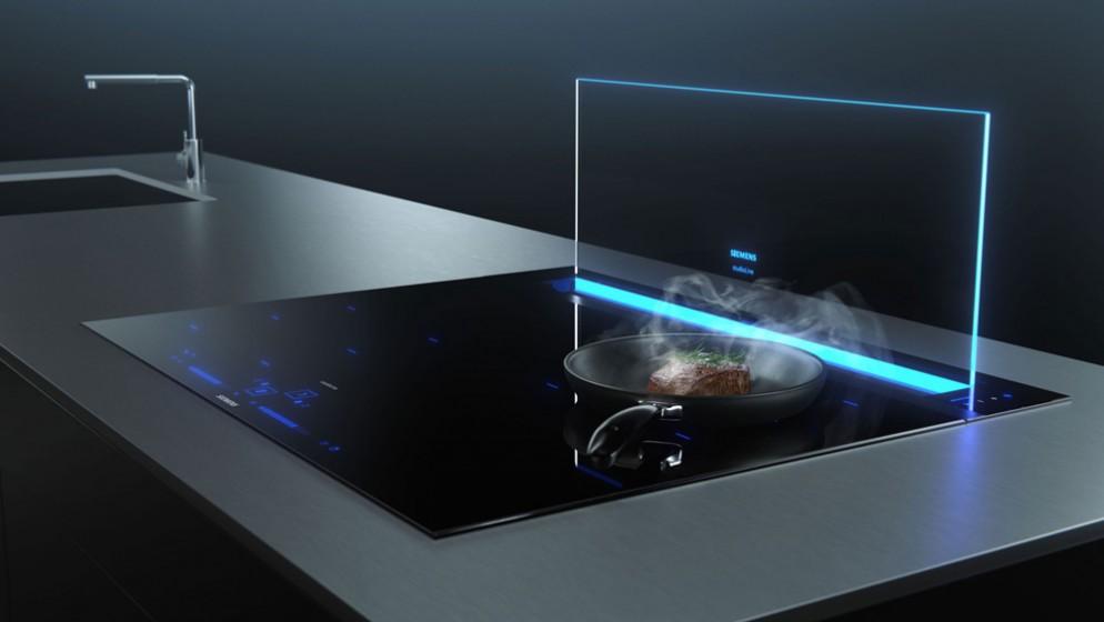 Siemens_REU_GlassDraftAir_01_teaser_16_9