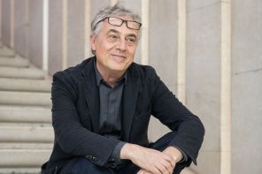 A Stefano Boeri il compito di inventare il Salone del Mobile 2021