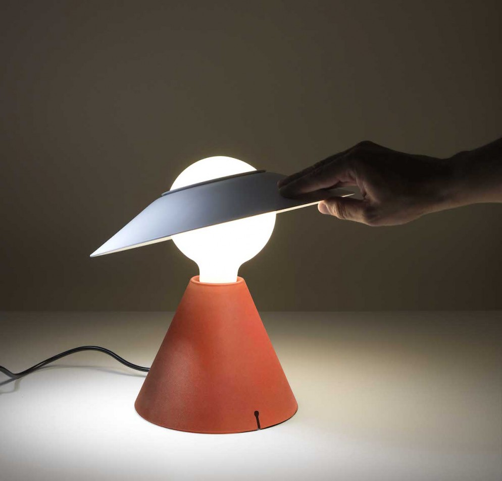 lampade-design-2021-stilnovo