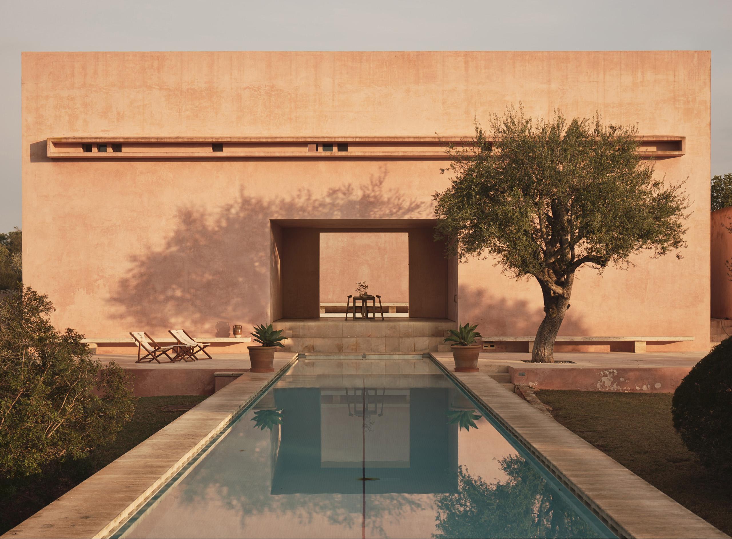 zara home estate 2021 catalogo