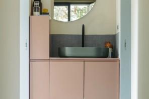 Bagni moderni 2021: le tendenze dalle case degli architetti