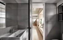 bagni moderni 2021 specchio