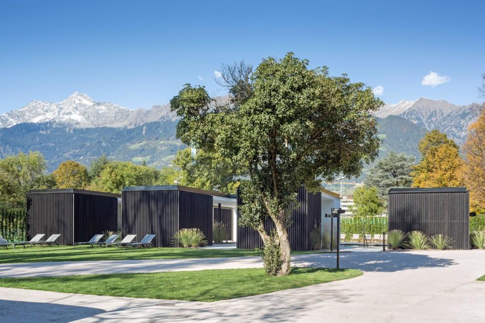 camping-sostenibile-merano-harry-thaler-02