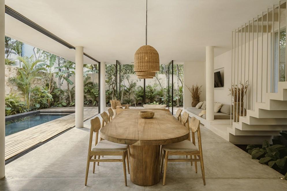 casa-areca_living-corriere05+N