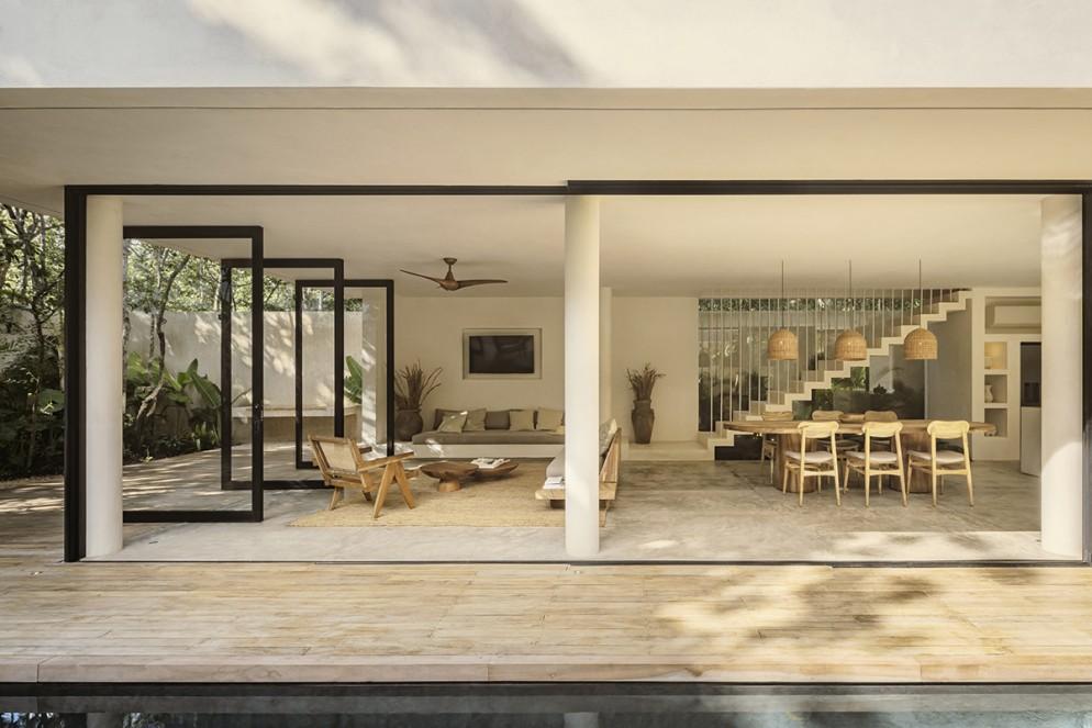 casa-areca_living-corriere_04+N