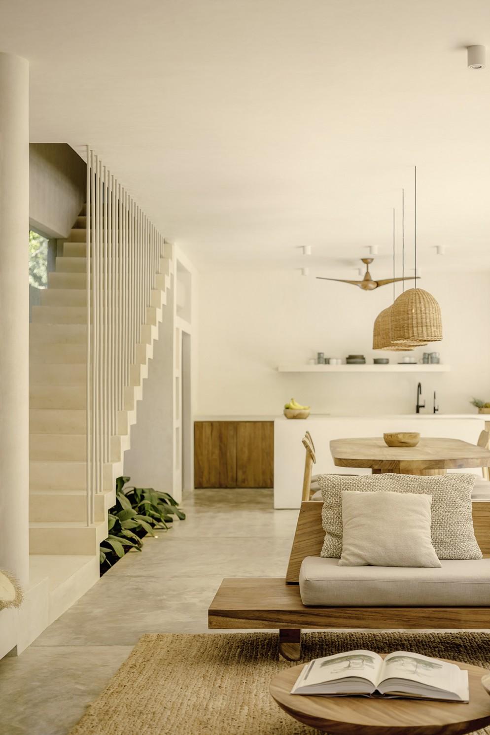 casa-areca_living-corriere_08