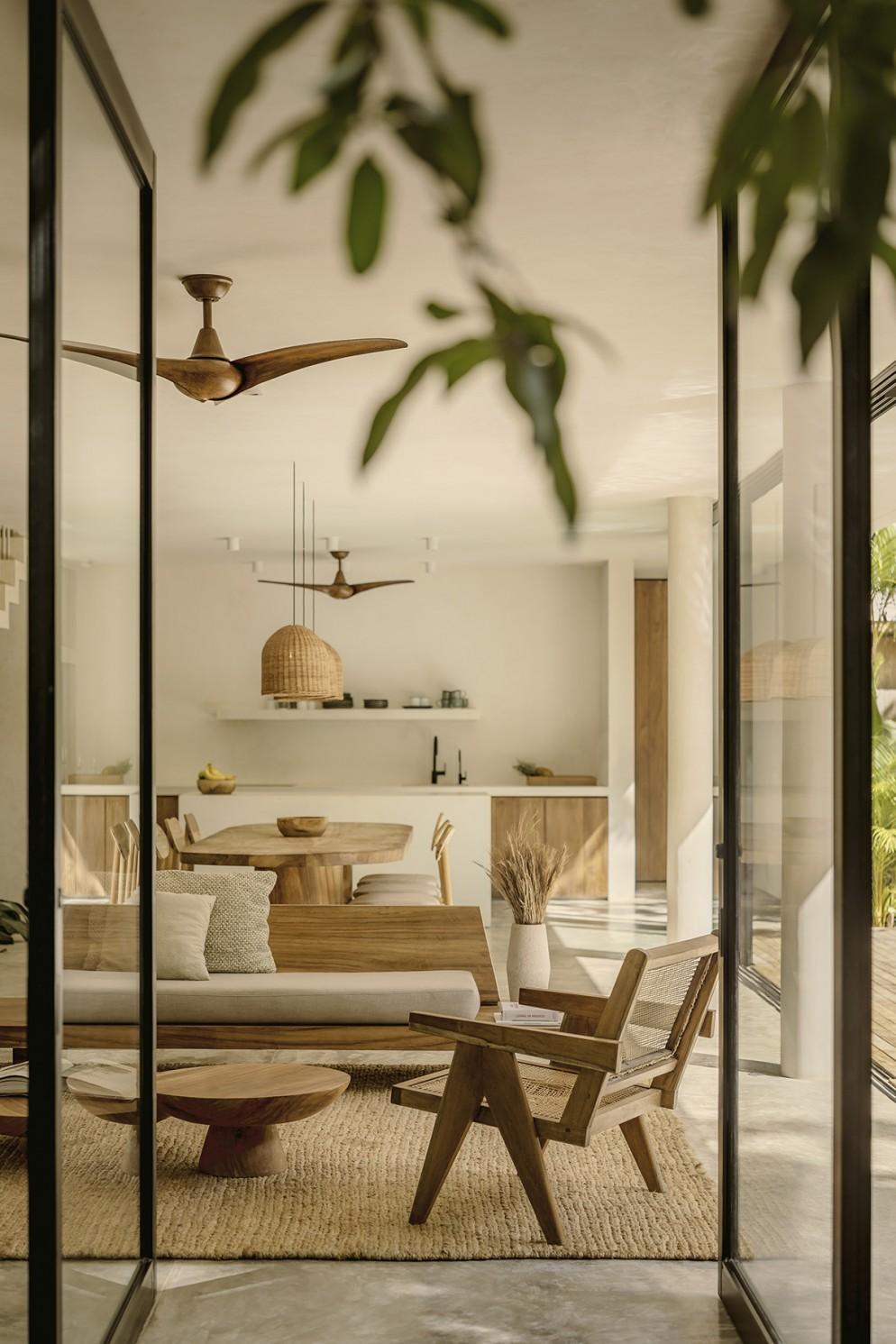 casa-areca_living-corriere_09
