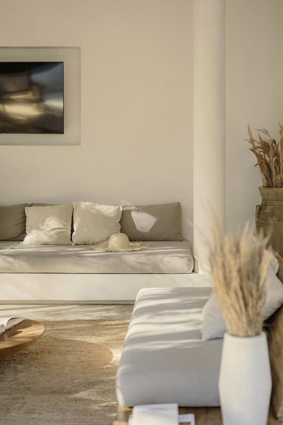 casa-areca_living-corriere_10+cN