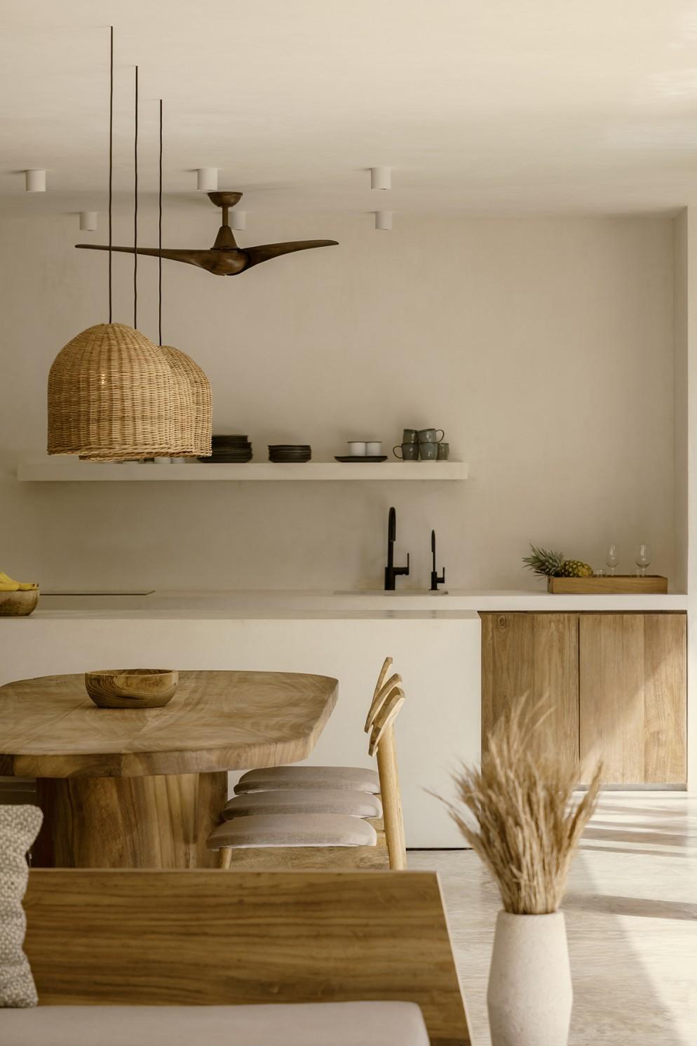 casa-areca_living-corriere_12+N