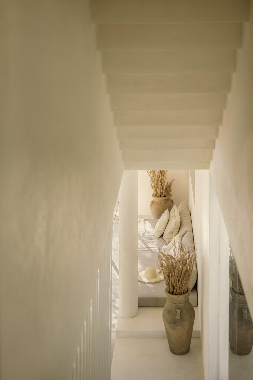 casa-areca_living-corriere_14