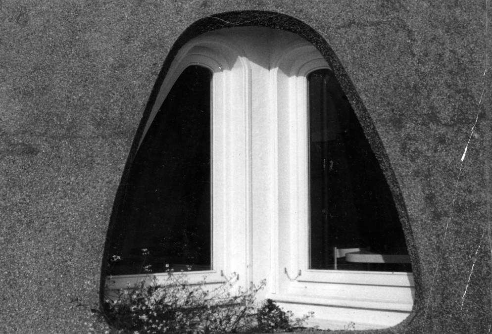 cupola-Archivio_Dante_Bini_dettaglio_2