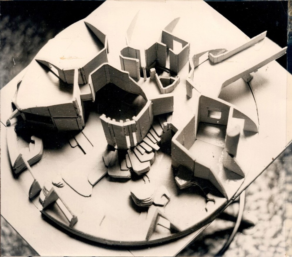 cupola-Archivio_Dante_Bini_plastico_1