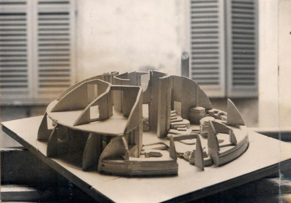 cupola-Archivio_Dante_Bini_plastico_2