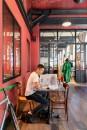 design-tour-torino-indirizzi-alberghi-ristoranti-musei-gallerie-04