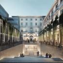 design-tour-torino-indirizzi-alberghi-ristoranti-musei-gallerie-05