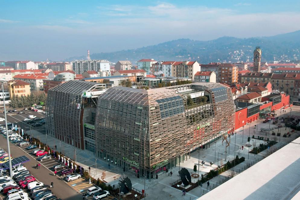 design-tour-torino-indirizzi-alberghi-ristoranti-musei-gallerie-06