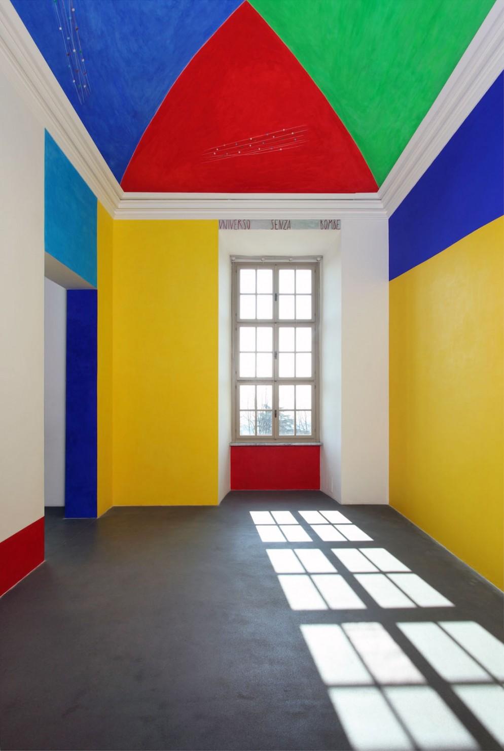 design-tour-torino-indirizzi-alberghi-ristoranti-musei-gallerie-07