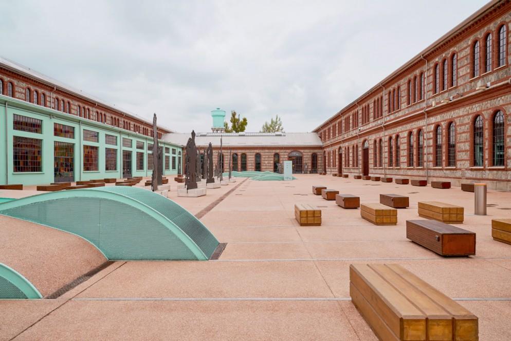 design-tour-torino-indirizzi-alberghi-ristoranti-musei-gallerie-09