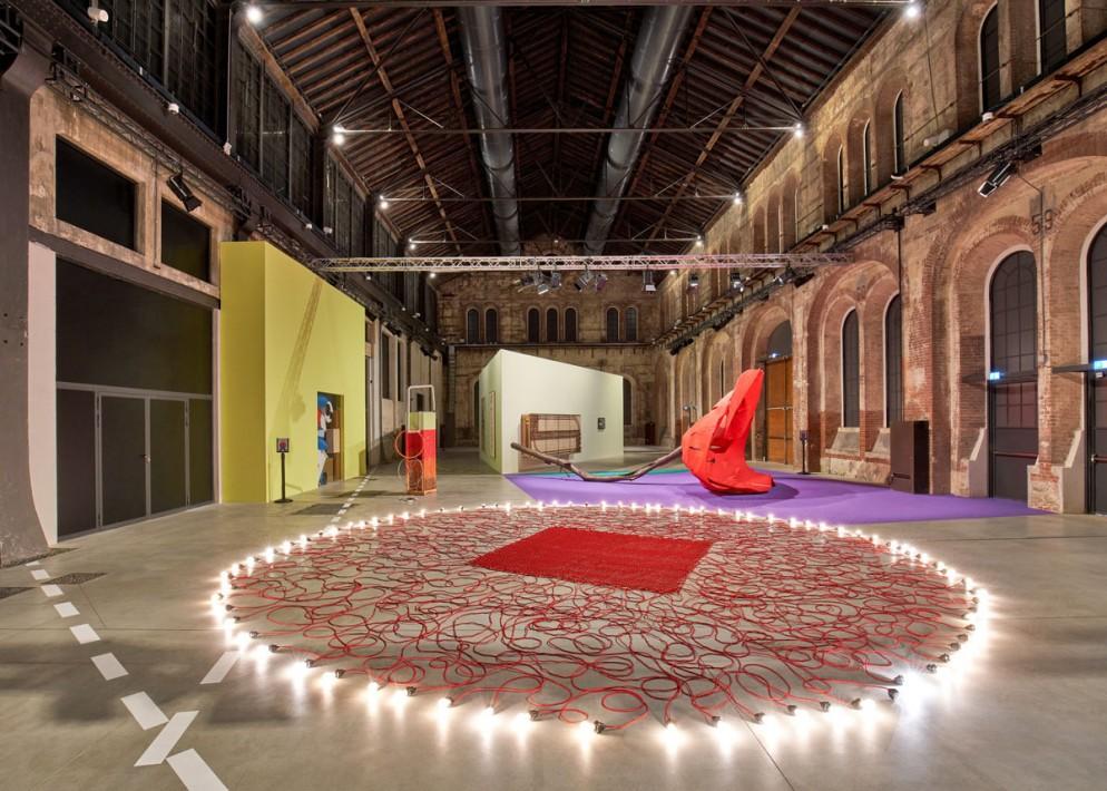 design-tour-torino-indirizzi-alberghi-ristoranti-musei-gallerie-10