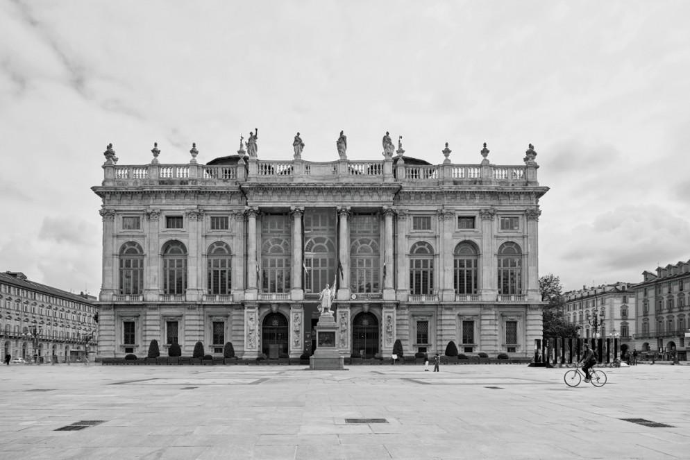 design-tour-torino-indirizzi-alberghi-ristoranti-musei-gallerie-14