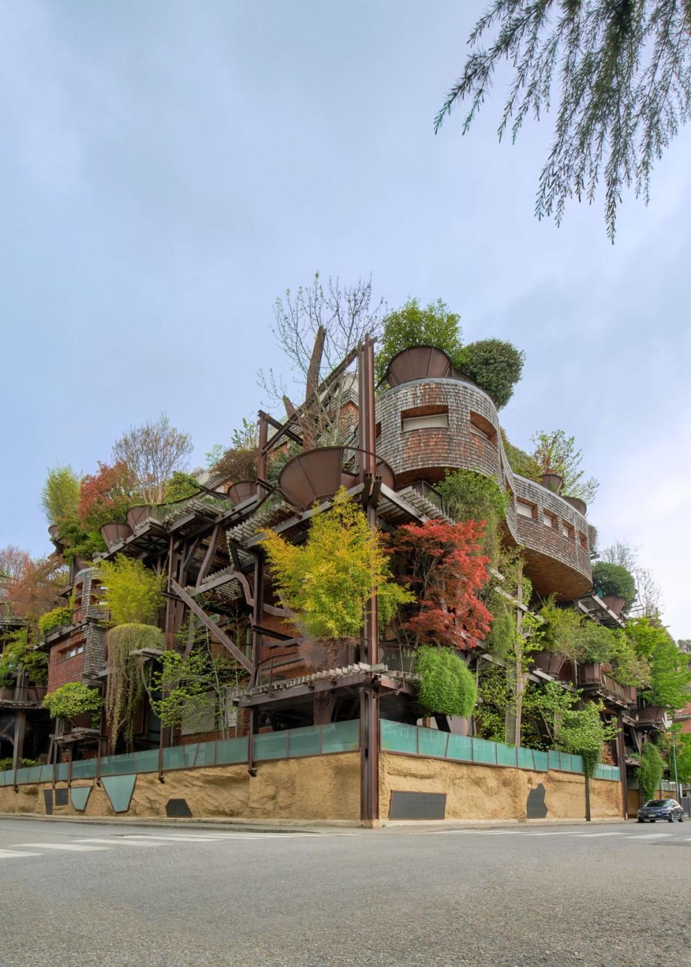 design-tour-torino-indirizzi-alberghi-ristoranti-musei-gallerie-16