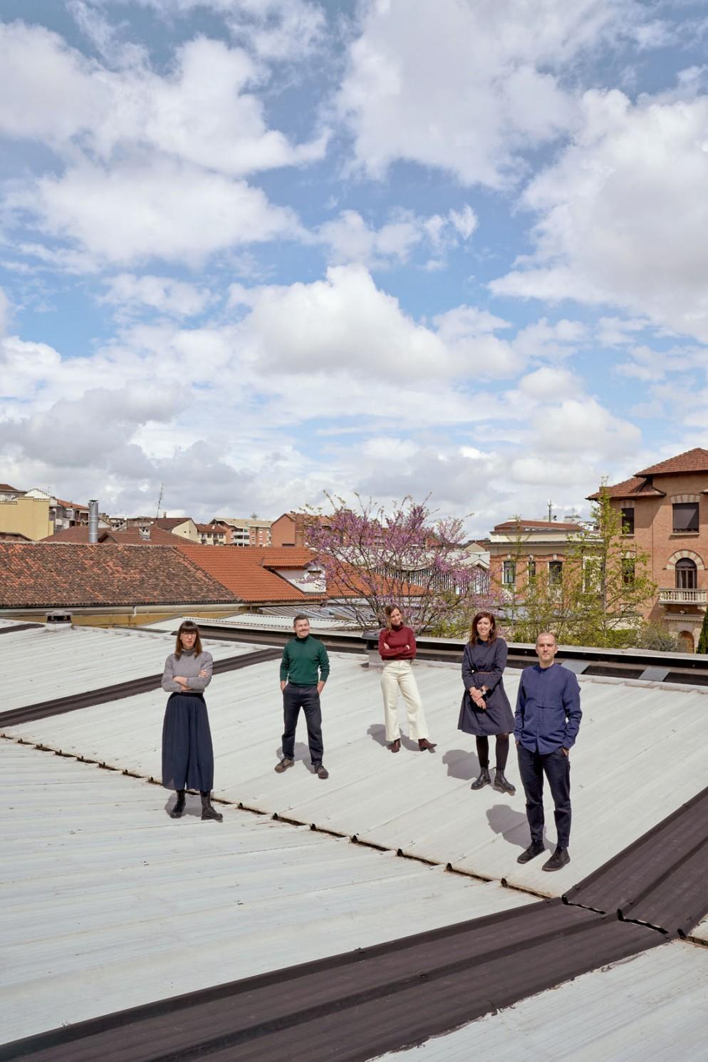 design-tour-torino-indirizzi-alberghi-ristoranti-musei-gallerie-17