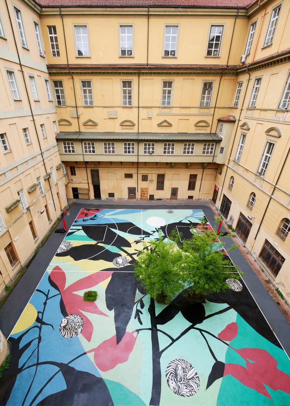 design-tour-torino-indirizzi-alberghi-ristoranti-musei-gallerie-20