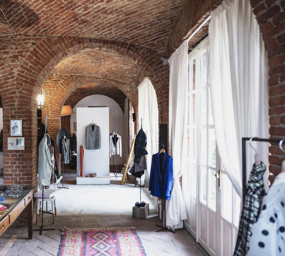 design-tour-torino-indirizzi-alberghi-ristoranti-musei-gallerie-23