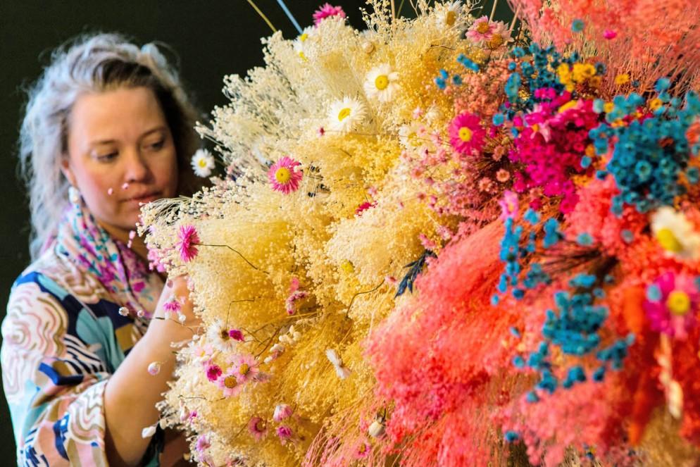 fiori-carta-fiori-secchi-pressati-flower-designer-01