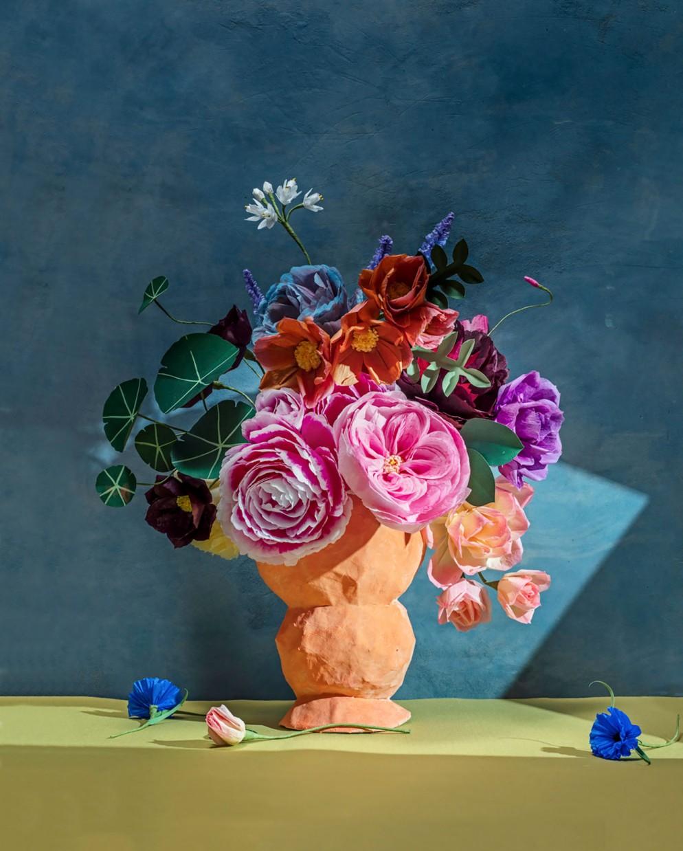 fiori-carta-fiori-secchi-pressati-flower-designer-02