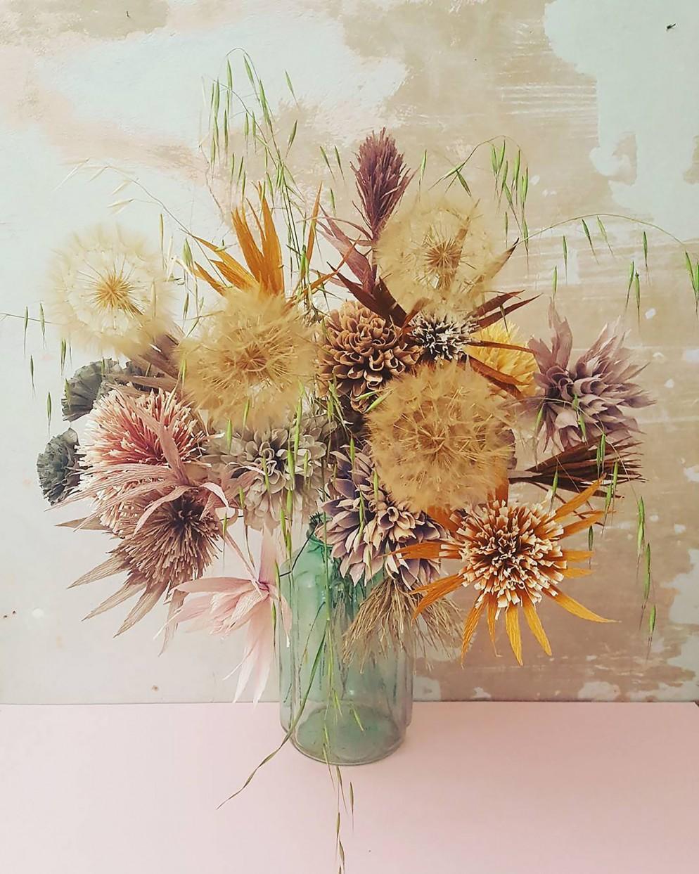 fiori-carta-fiori-secchi-pressati-flower-designer-05