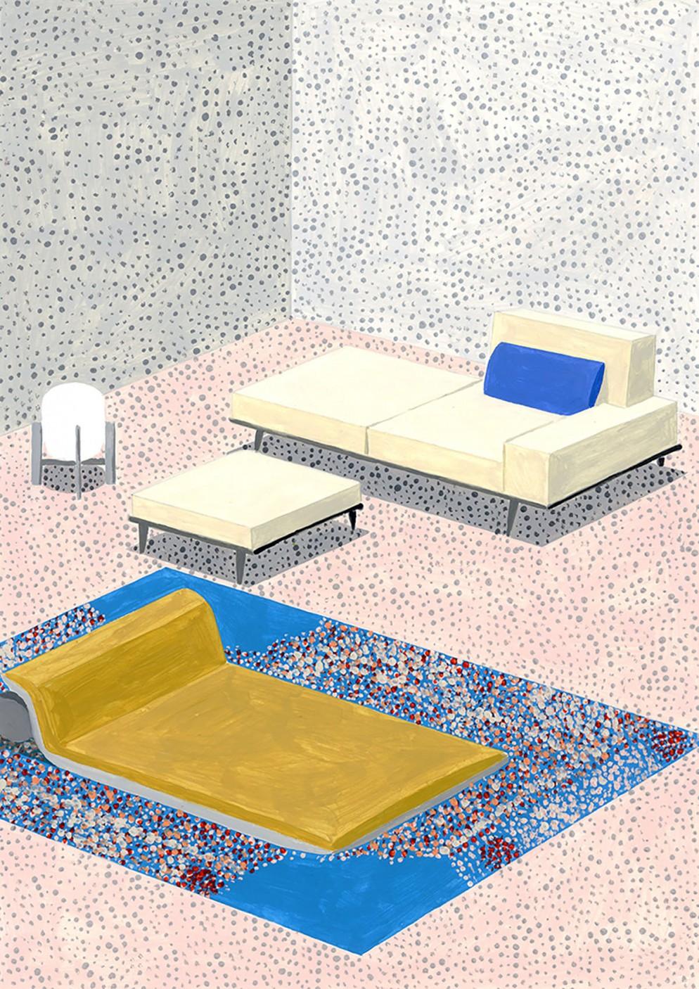 illustratori-Ana-Popescu_living-corriere (5)